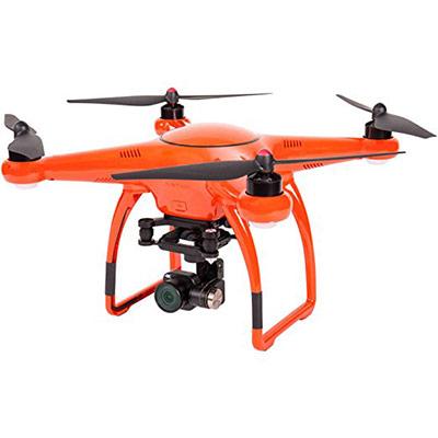 Top-value-High-Altitude-Drone