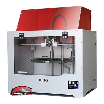 Best-value-3D-Printers-for-Schools