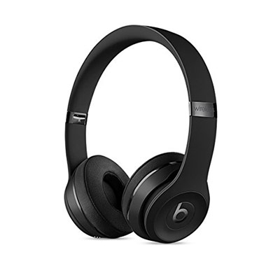 best-value-Breathable-Headphones