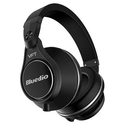 Best-value-Bass-Headphones