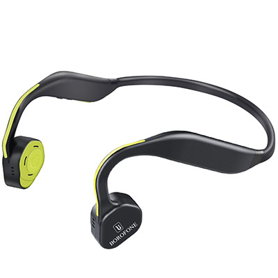 BorofoneBone Conduction Headphones