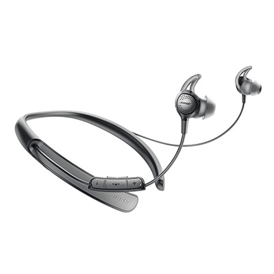 Top-value-Noise-Canceling-Earbuds