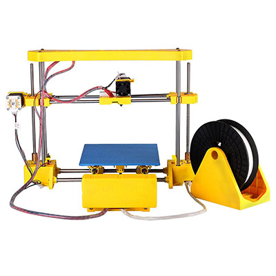 CoLiDo DIY Printer Kit