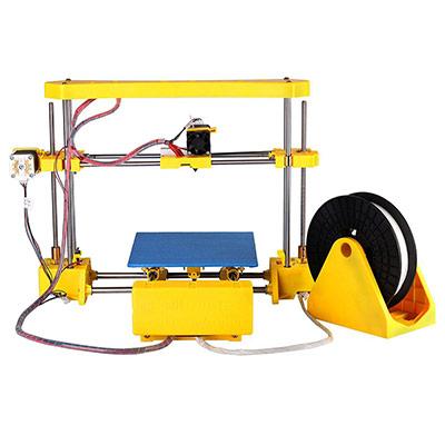 CoLiDo DIY Printer Kit
