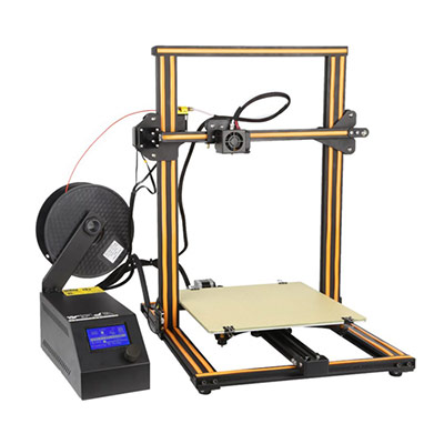 Best 3d printers budget option