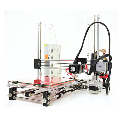 Best-value-3D-Printer-Kits