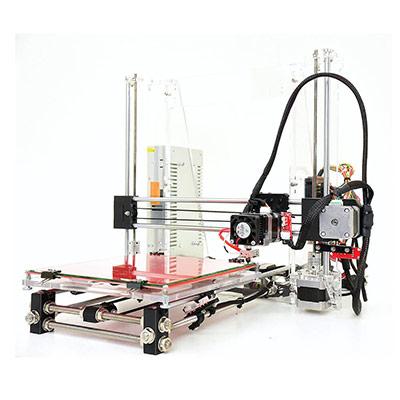 Best-value-3D-Printer-Kits
