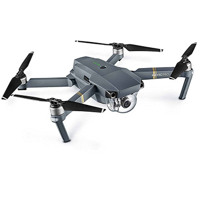 Best-budget-Commercial-Drones