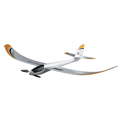 Best Foam Gliders and Foam RC Planes of 2019 - 3D Insider
