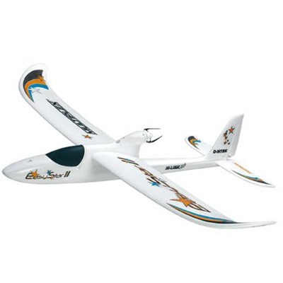 Easy Star II Airplane Kit
