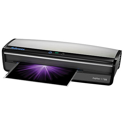 Fellowes Laminator Jupiter 2
