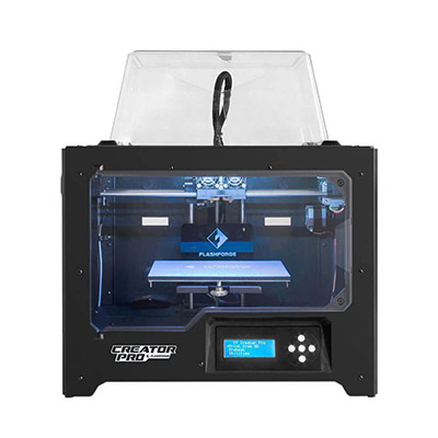 Best-budget-Dual-Extruder-3D-Printers