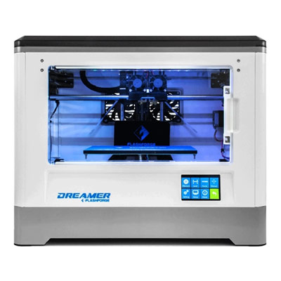Best-value-3d-printers