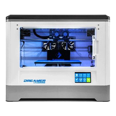 Best-value-3d-printers