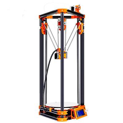 Flsun Delta 3D Printer