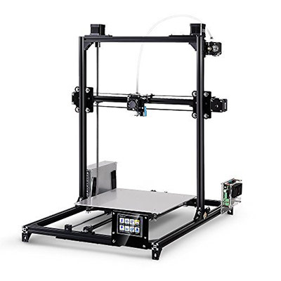 Best-budget-3D-Printers-with-Auto-Bed-Leveling