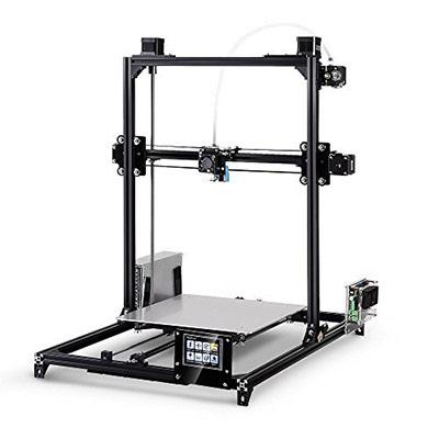 Best-value-RepRap-3D-Printer-Kits