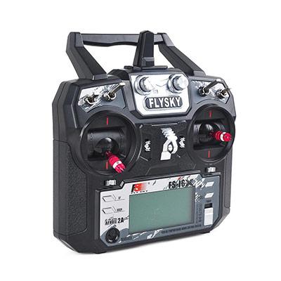 Best-budget-RC-Transmitter