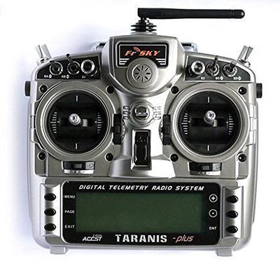 Best-value-RC-Transmitter