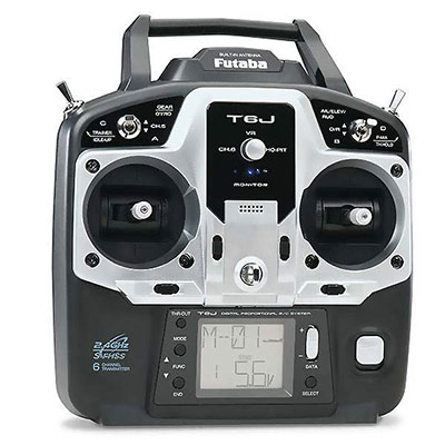 Top-value-RC-Transmitter