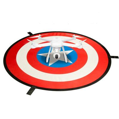 Best-budget-Drone-Landing-Pads