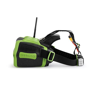 Best-value-FPV-Goggles