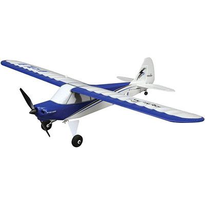 Hobbyzone Sport Cub S RTF RC Airplane