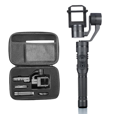 Best-value-GoPro-Gimbal