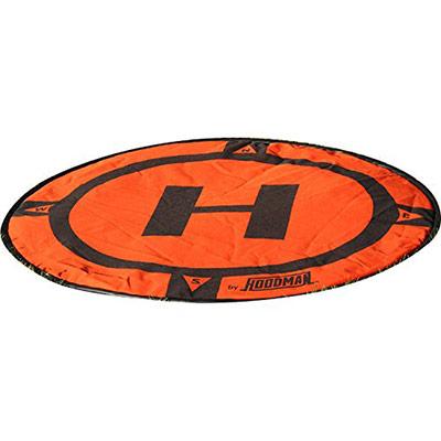 Best-value-Drone-Landing-Pads