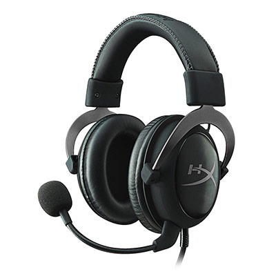 Best 7.1 Surround Sound Headphones of 2019 (Gaming and Movies)