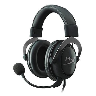 Best-budget-Surround-Sound-Headphones