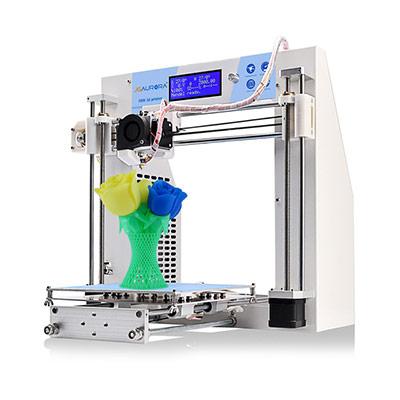 Best-budget-DIY-3D-Printers