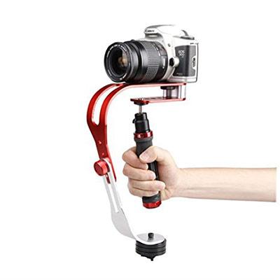 Best-value-Cheaper-GoPro-Gimbals