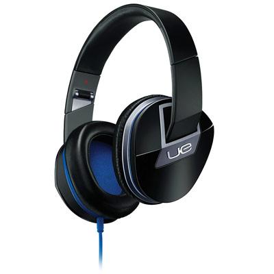 Logitech 982-000079 UE 6000 Headphones