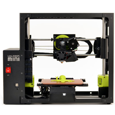 Best-value-3d-printer
