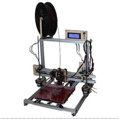 Best-value-Dual-Extruder-3D-Printers