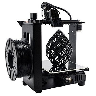 Best-value-High-Resolution-3D-Printers