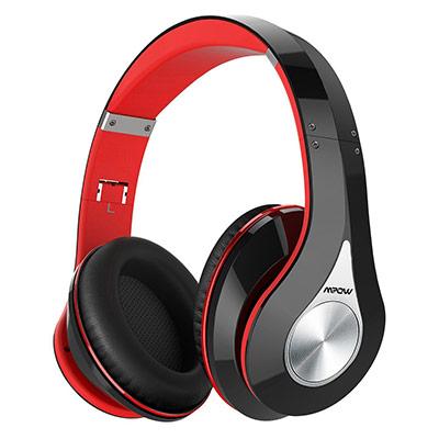 Top-value-headphones