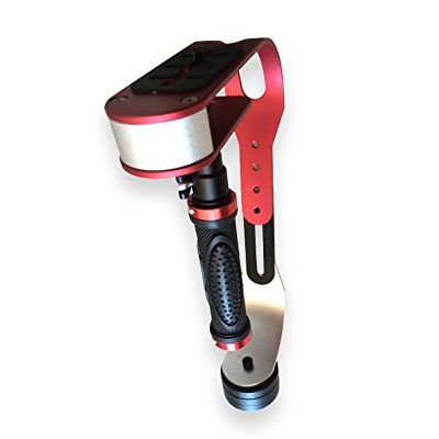 The OFFICIAL ROXANT PRO Camera Stabilizer