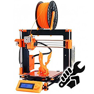 Best-budget-Open-Source-3D-Printers