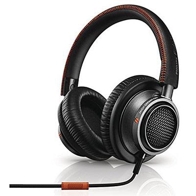 Best-budget-Headphones-Under-$200