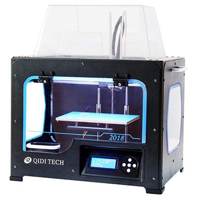 Best-value-Cheap-3D-Printer