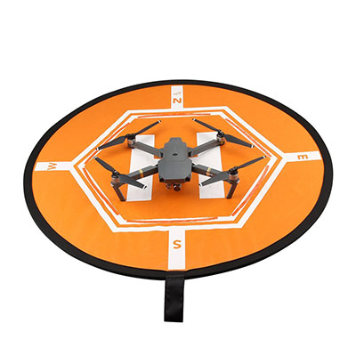 Top-value-Drone-Landing-Pads