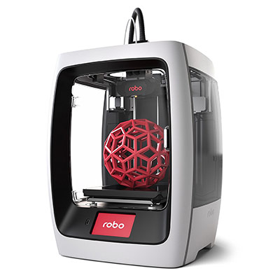 Top-value-3D-Printers-for-Schools