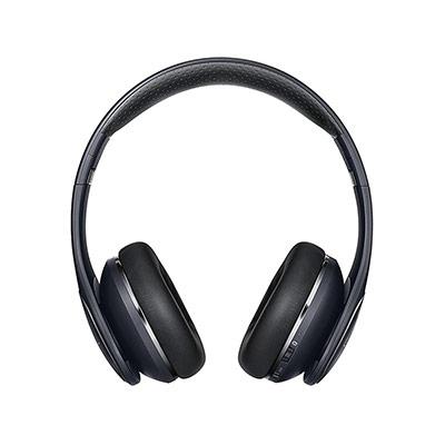 Samsung Level On PRO Wireless Noise Cancelling Headphones