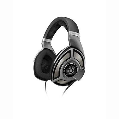 Top-value-audiophile-headphones