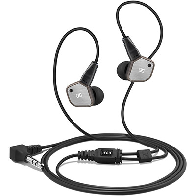 Top-value-Durable-Earbuds