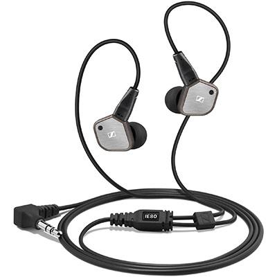 Top-value-Bass-Earbuds