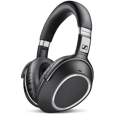 Best-value-audiophile-headphones