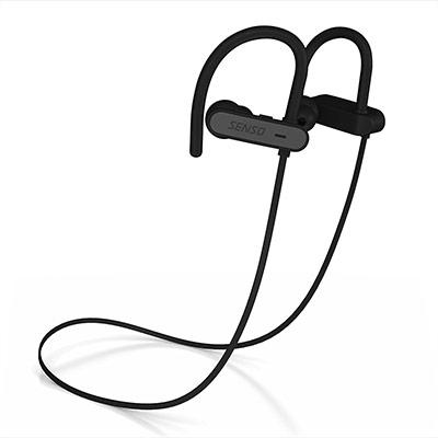 SensoActivBuds Bluetooth Wireless earbuds